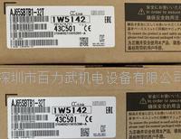 三菱PLC AJ65SBTB1-32D AJ65SBTB1-32T