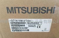 三菱触摸屏 GT2103-PMBD GT2510-WXTBD GT2104-PMBDS2
