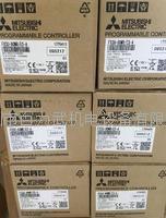 三菱存储卡 QD81MEM-8GBC