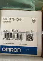欧姆龙模块 SRT2-OD04-1 SRT2-ID04-1