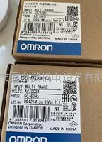 欧姆龙继电器 G70D-SOC08 H5CX-A11-N