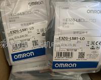 欧姆龙传感器 ES1-LP3-N