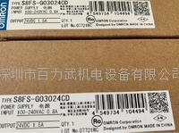 欧姆龙传感器 E2E2-X18MC2 Y92F-51 Y92S-P9