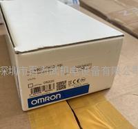 欧姆龙传感器 V680-CH1D-PSI