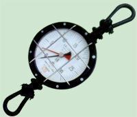 象牌系列拉力计,象牌表盘指针式拉力计,象牌机械指针拉力计 LK/KL