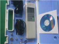 HP-10N,20N,50N,100N,200N,500N数显式推拉力计 HP