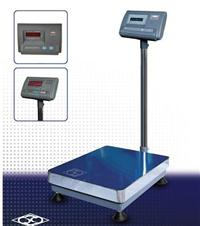 300KG电子磅秤