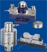 QS-D40T数字传感器