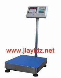 电子磅秤 TCS-60KG