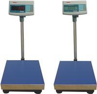 电子磅秤 TCS-300KG