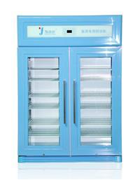 北京医用冷藏柜