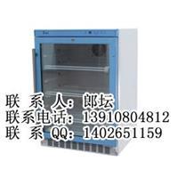 净化工程配套用的医用保温柜