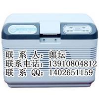 携式温控箱