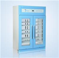 常规口腔器械干燥柜 福意联