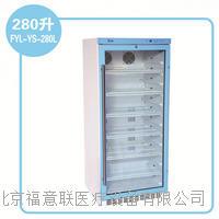 小体标本保存柜 FYL-YS-150L/230L/280L/310L/430L/828LD/1028LD