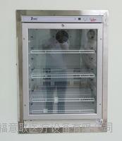 fyl-ys-100l 医院用的保温柜 FYL-YS-50LK/100L/66L/88L/280L/310L/430L/151L/281L