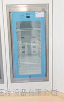 百级保温柜价格 FYL-YS-50LK/100L/66L/88L/280L/310L/430L/151L/281L