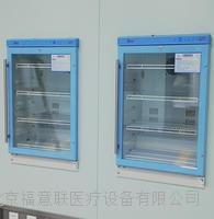 医用液体保暖箱 FYL-YS-50LK/100L/66L/88L/280L/310L/430L/151L/281L