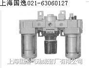 498.262 (G1/2″) 498.262 (G1/2″)