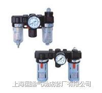 AC4000-04 G1/2 AC4000-04 G1/2