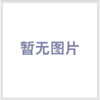 QGBL-125X100,QGBL-160X100,QGBL-200X100
