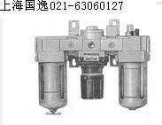 498-G1/8,498-G1/4,498-G3/8,498-G1/2,498-G3/4,498-G1