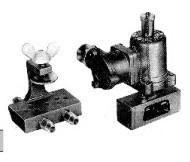 Q25D-40B ,Q25D2-40B,防爆电磁阀 Q23D-1.5-B  850  Q23D2-1.5-B  850  Q25D-6-B  937