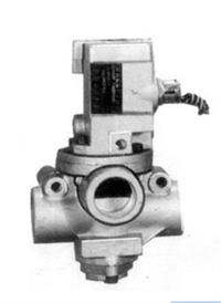 W系列电磁阀,K23JD-20W