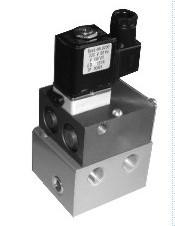 K系列电磁阀,K24JD-15a K24JD-15a
