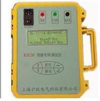 绝缘电阻测试仪 KZC30
