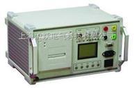 断路器机械特性测试仪 KJTX-VII
