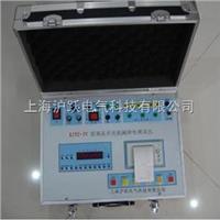 断路器动特性测试仪 断路器动特性测试仪