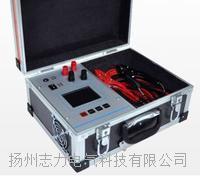 TK3100B感性负载直流电阻测试仪 TK3100B