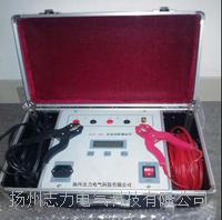 PY3007C型10A感性负载直流电阻测试仪 PY3007C型10A