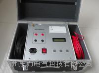 TYZGY-1A感性负载直流电阻测试仪 TYZGY-1A