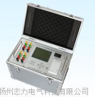 LB10C型感性负载直流电阻测试仪 LB10C型