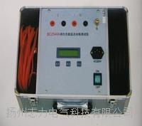 ZYYSB感性负载直流电阻快速测试仪 ZYYSB