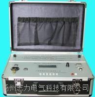 ZGY-III型变压器感性负载直流电阻测试仪10A ZGY-III型