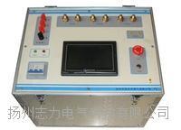SA-5/1000升流器 SA-5/1000
