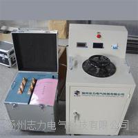 SHDL-500A升流器 SHDL-500A