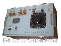 ZY1000A升流器 ZY1000A
