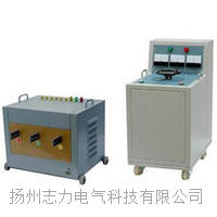 DDL-1000A型升流器 DDL-1000A型
