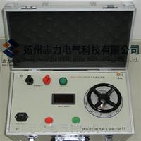 DDG-500A升流器 DDG-500A