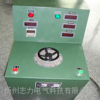 SDDL-500Z直流电流发生器