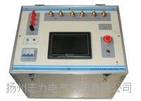 SDDL-200Z直流电流发生器