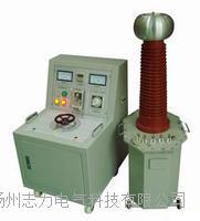 YD工频耐压仪