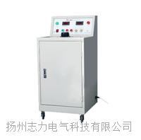 YDQ-5KVA/5KV工频耐压试验机 YDQ-5KVA/5KV