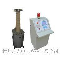 DP-3II 5KVA/5KV移动式工频耐压试验台 DP-3II 5KVA/5KV