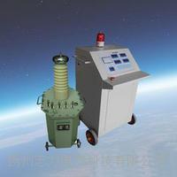 PZ1730交流高压试验台 PZ1730