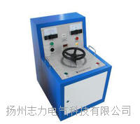 GY全自动工频耐压控制箱(台) GY